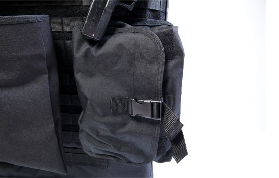 ballistic tactical custom seat covers acc9