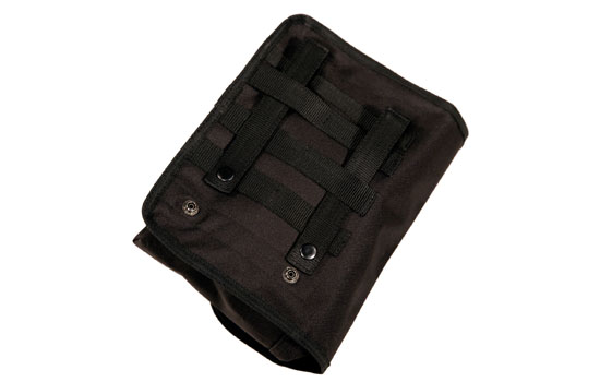 ballistic tactical custom seat covers acc2