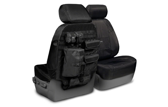 ballistic tactical custom seat covers main