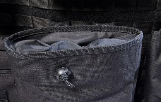 ballistic tactical custom seat covers tactical2