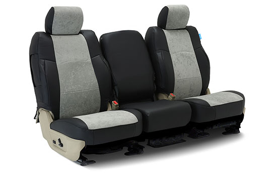 Seat CoversProtect your interior with engineered seat covers. Wide variety of fabric options including camo.SHOP SEAT COVERS