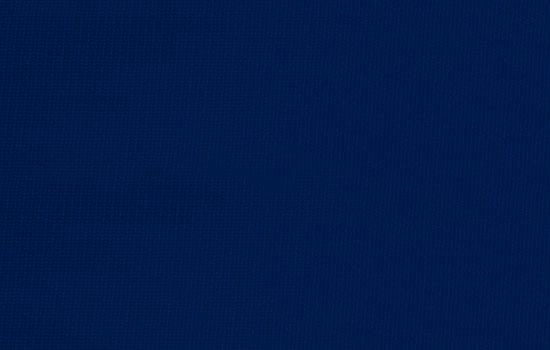 satin stretch impact blue custom truck cover swatch