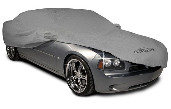 custom car cover triguard main