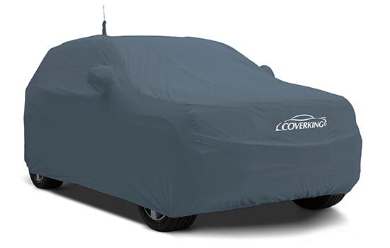 stormproof custom car cover suv