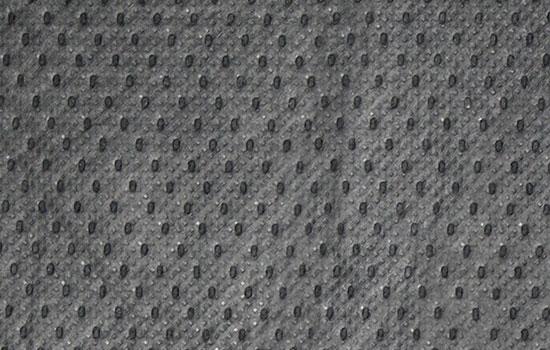 custom car cover triguard swatch grey