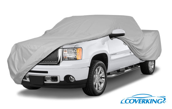 coverbond4 custom truck cover main product select