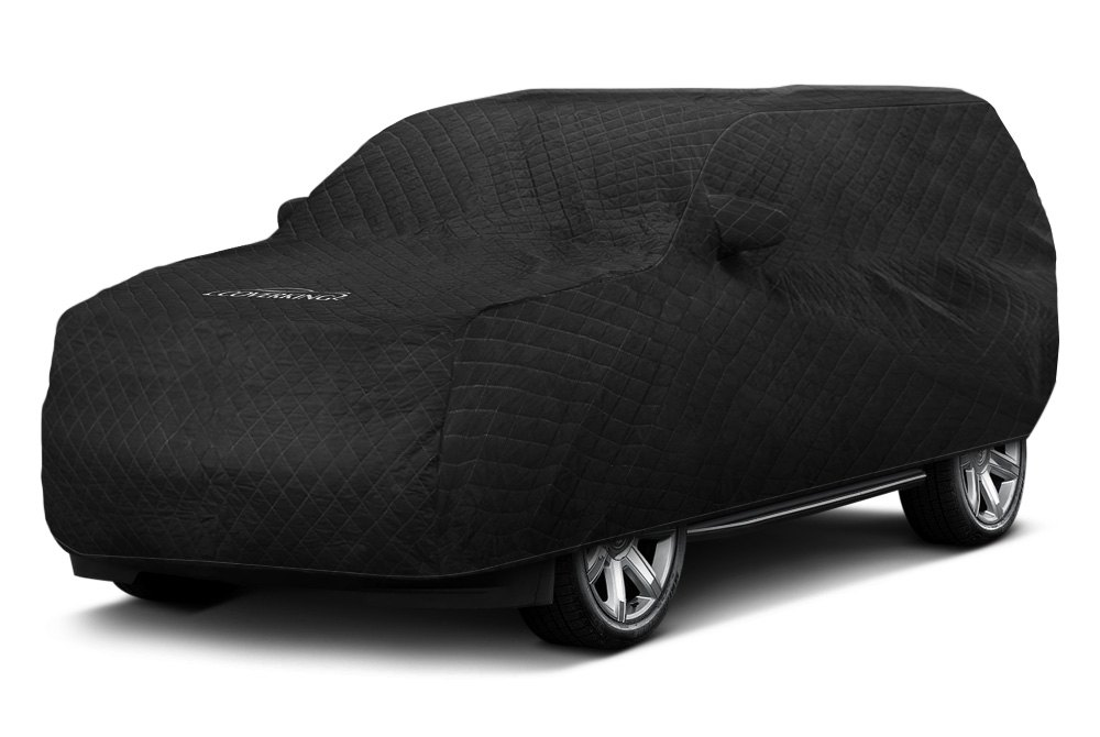 moving blanket black suv cover 2
