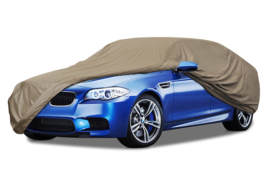 Car CoversAmazing Fit and Protection tailored to your vehicle and your needs.SHOP CAR COVERS