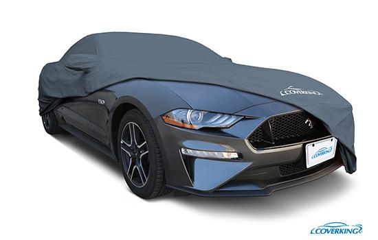 stormproof custom car cover main