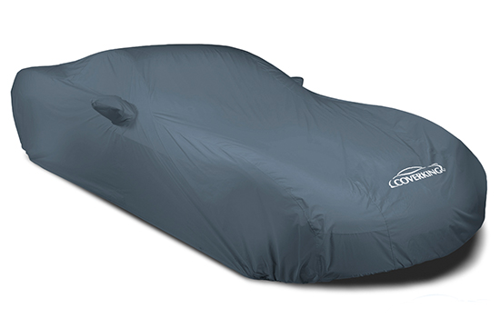stormproof custom car cover alternate view2