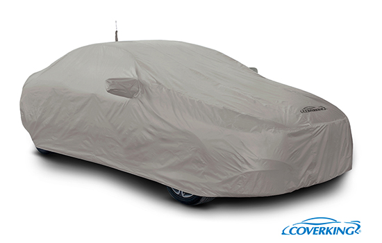 autobody armor custom car cover sedan