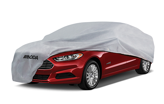 coverbond semi custom car cover sedan