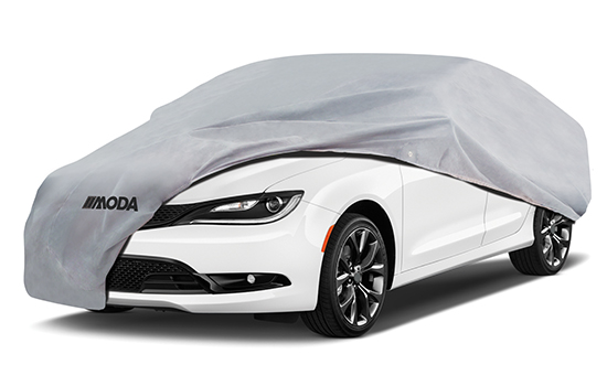 coverbond semi custom car cover sedan2