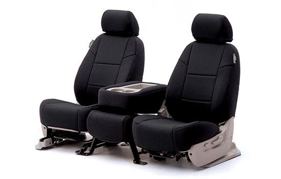 neoprene custom seat covers full
