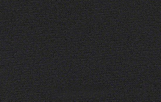 neoprene custom seat covers material