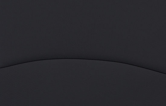 neoprene custom seat covers seat material2