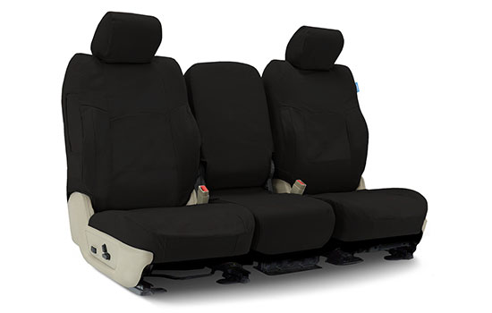 polycotton drill custom seat covers main