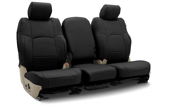 premium leatherette custom seat covers main