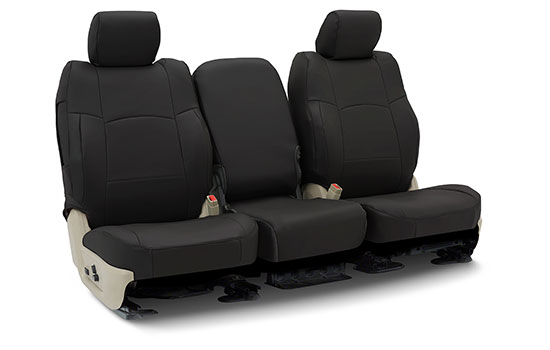 rhinohide custom seat covers main