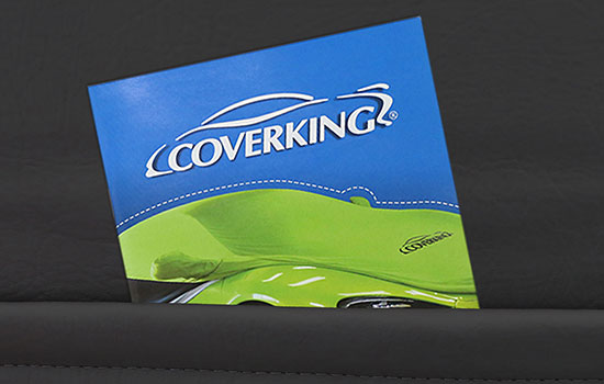 rhinohide custom seat covers pocket