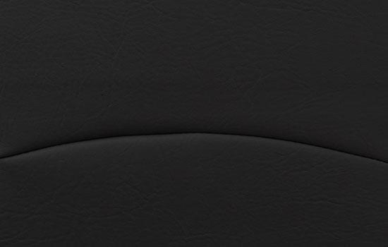 rhinohide custom seat covers seat material2