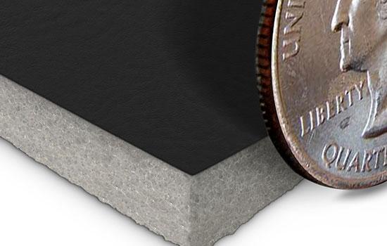 rhinohide custom seat covers thickness