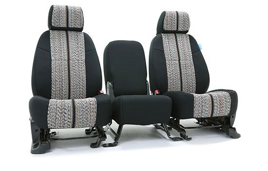 saddle blanket custom seat covers main