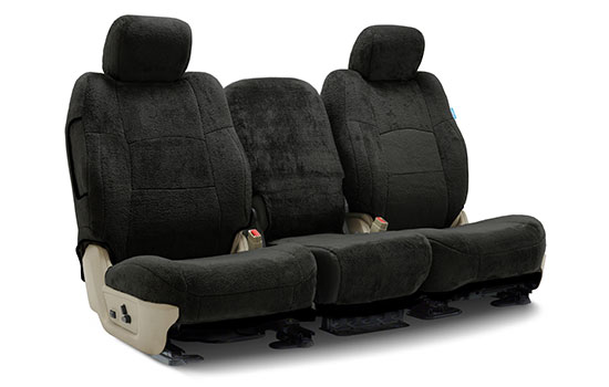 snuggleplush custom seat covers main