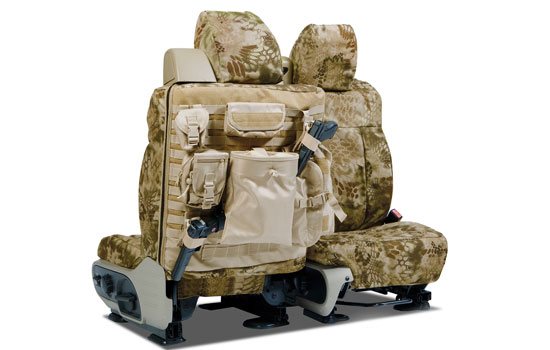 kryptek custom seat covers seatback