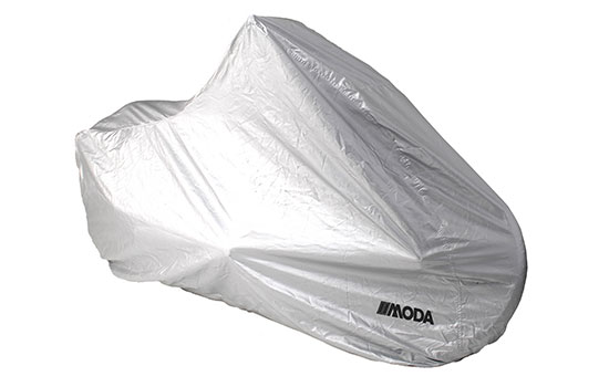 power sports cover cruiser motorcycle cover