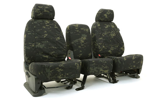 multicam custom seat covers main