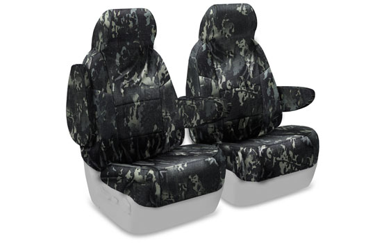 multicam custom seat covers seat1
