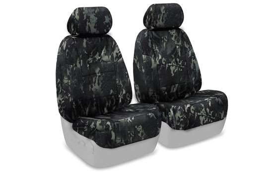 multicam custom seat covers seat2