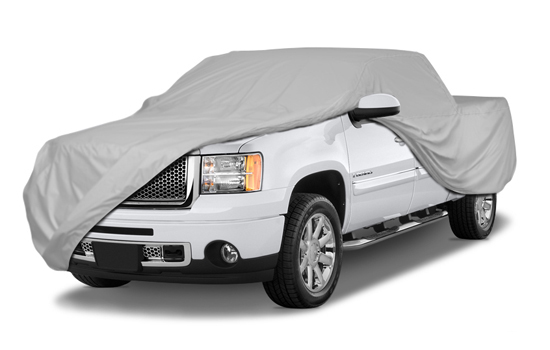 coverbond4 custom truck cover main product