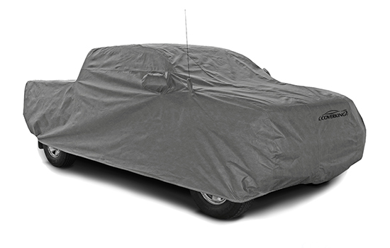 mosom plus custom truck cover