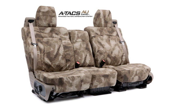 atacs custom seat covers main