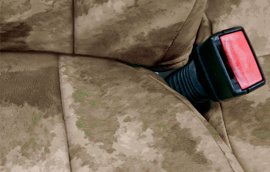 atacs custom seat covers seat material2