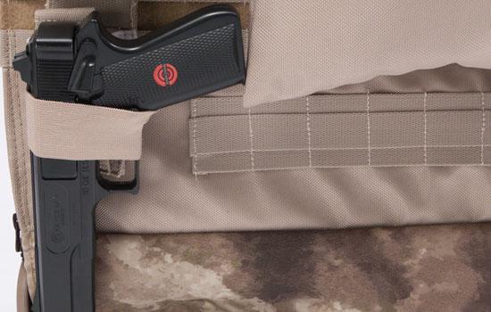 atacs custom seat covers tactical