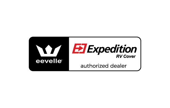 Authorized Dealer of Expedition products.