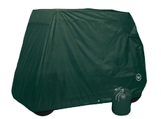 GREENLINE 2 & 4 PASSENGER Greenline Golf Cart Covers