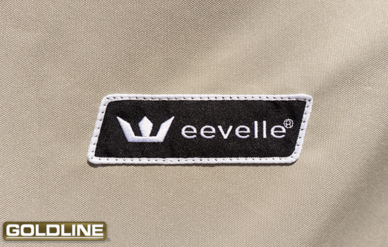 Look for the Eevelle brand. Your assurance of quality and performance.