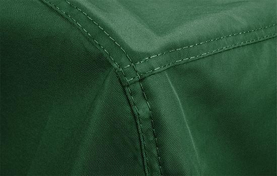 Portofino Outdoor Patio Collection - National Patio Covers