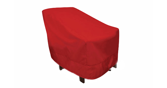 Patio Furniture Covers Outdoor Cover Warehouse
