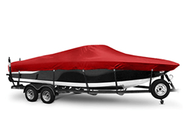Boat CoversOutdoor Cover Warehouse is the leading provider of quality boat covers...