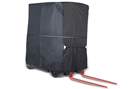 Forklift CoversWe offer a wide selection of Forklift products to fit nearly every size and style of Forklift...