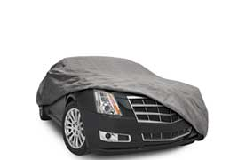 Car CoversOutdoor Cover Warehouse carries a full line of deluxe, and semi custom covers for every type of vehicle...