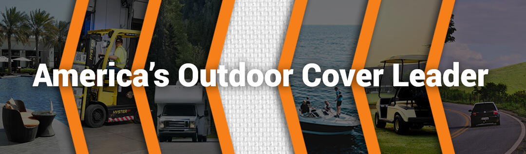 Outdoor Cover Warehouse Header