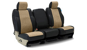 alcantara-custom-seat-cover
