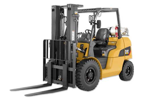 forklift-cab-enclosure