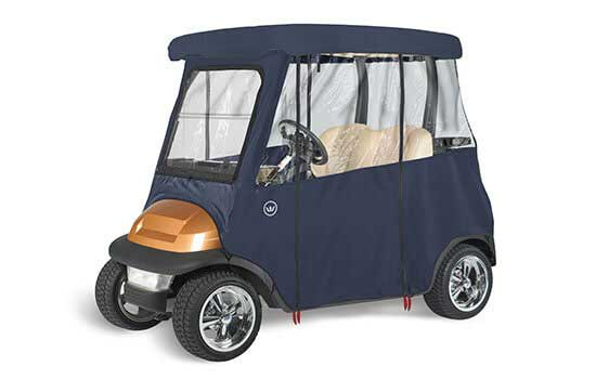 golf-cart-enclosure